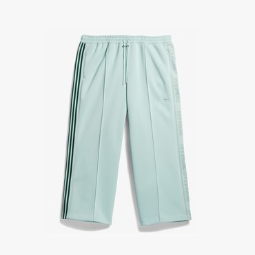 Ivy Park Suit Pants