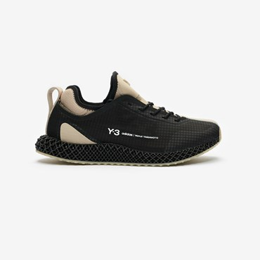 adidas Y3 Sneakers \u0026 Clothing