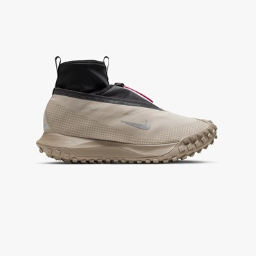 Acg Mountain Fly Gore-Tex
