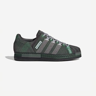adidas Originals Superstar x Craig Green