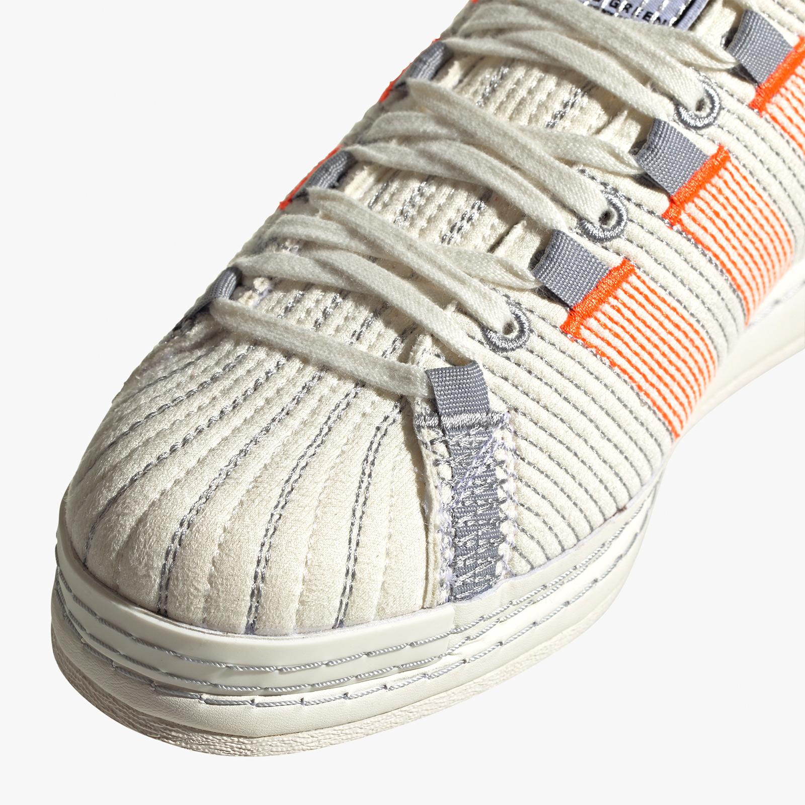 adidas Superstar x Craig Green - Fy5711 - SNS I Sneakers ...