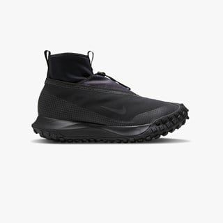 ナイキ ACG Acg Mountain Fly Gore-Tex