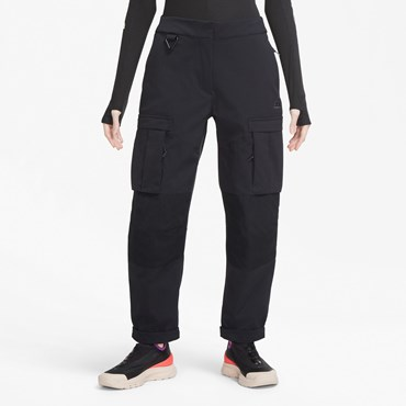 Wmns ACG Smith Summit Pant