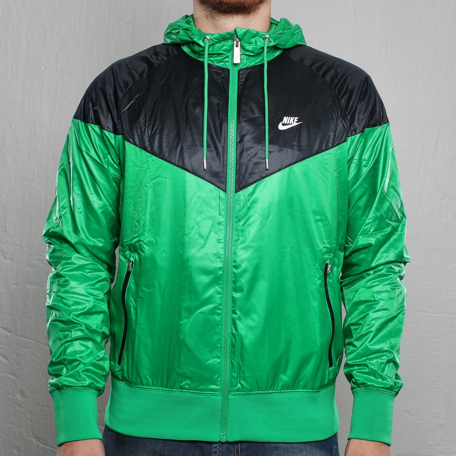 35be751ac0 Nike Windrunner Jacket - 101674 - Sneakersnstuff