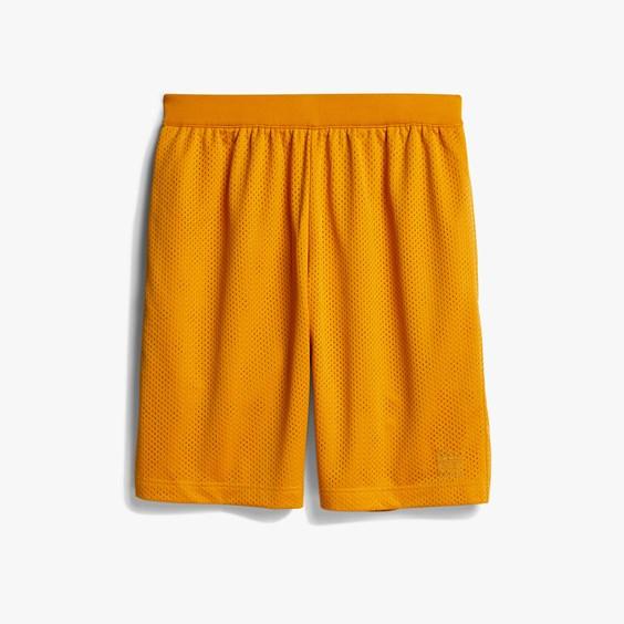 Adidas Jonah Hill Short - adidas - Modalova