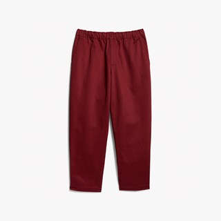 adidas Originals Jonah Hill Chino Pant