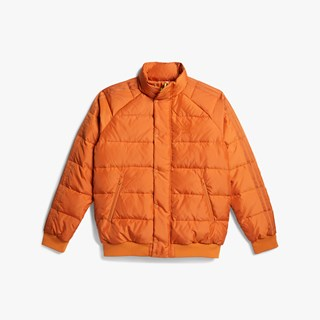 adidas Originals Jonah Hill Puffer Jacket