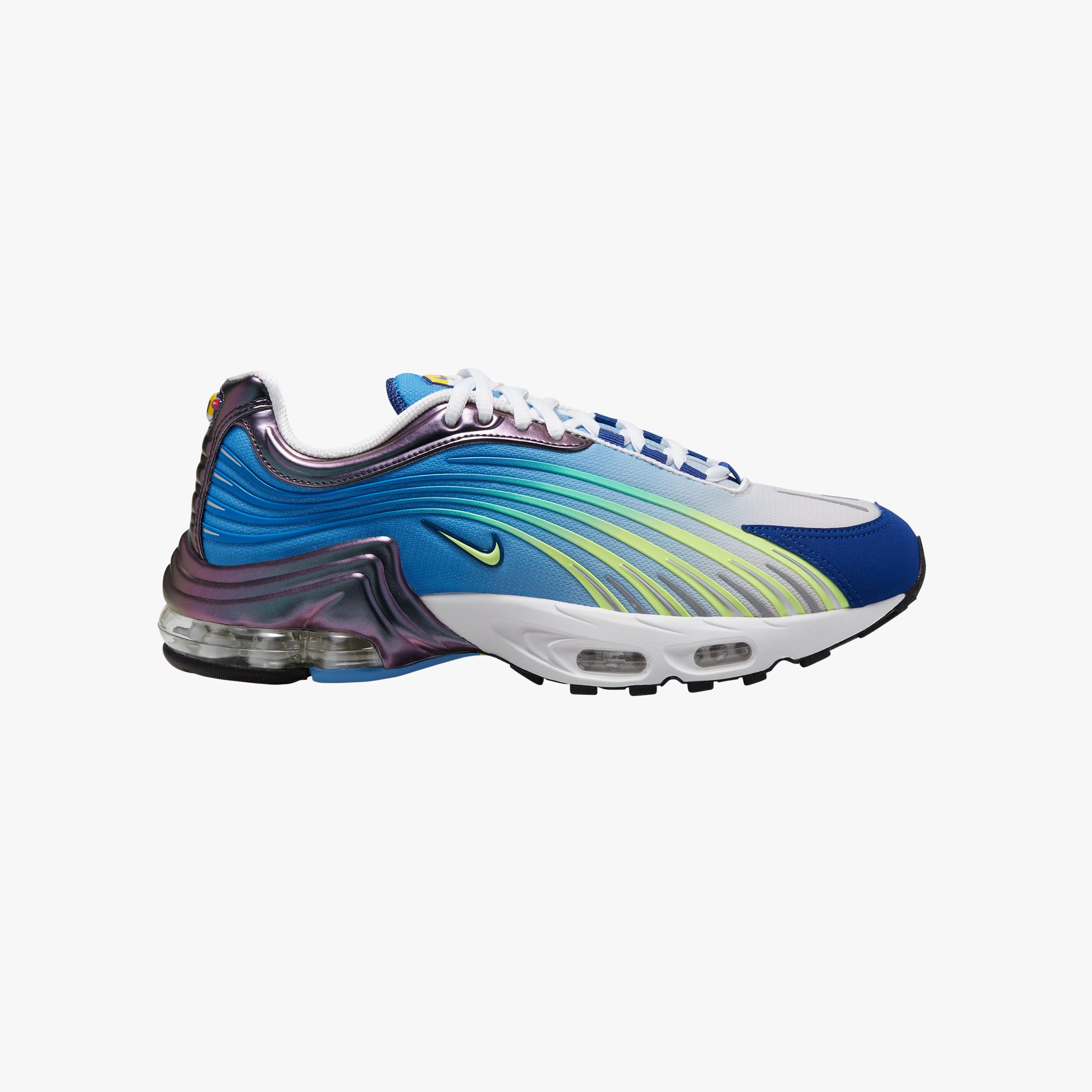 Nike Air Max Plus 2 - Cq7754-400 - SNS | sneakers & streetwear ...