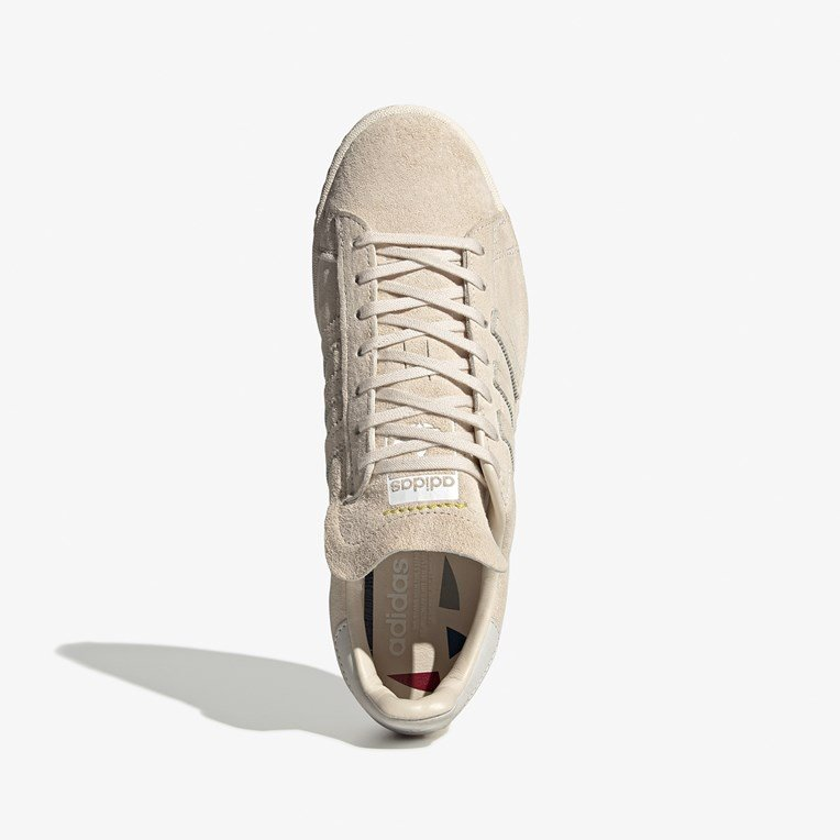 adidas Originals Campus 80s x Recouture - 6
