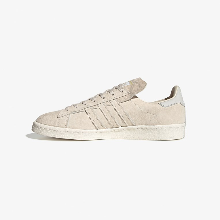 adidas Originals Campus 80s x Recouture - 5