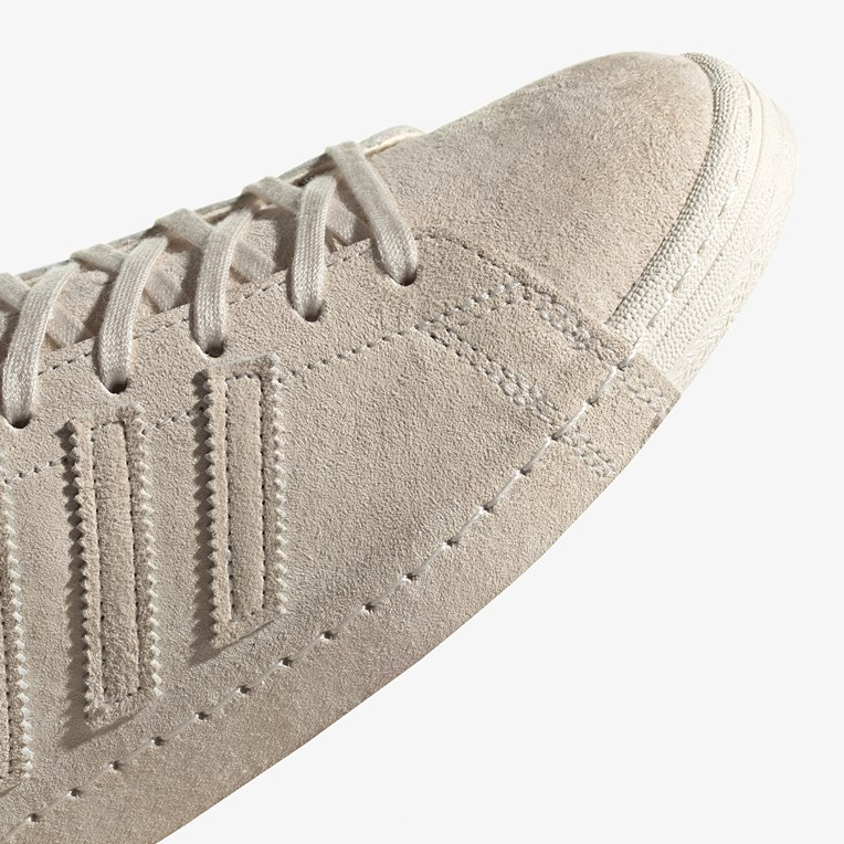 adidas Originals Campus 80s x Recouture - 8