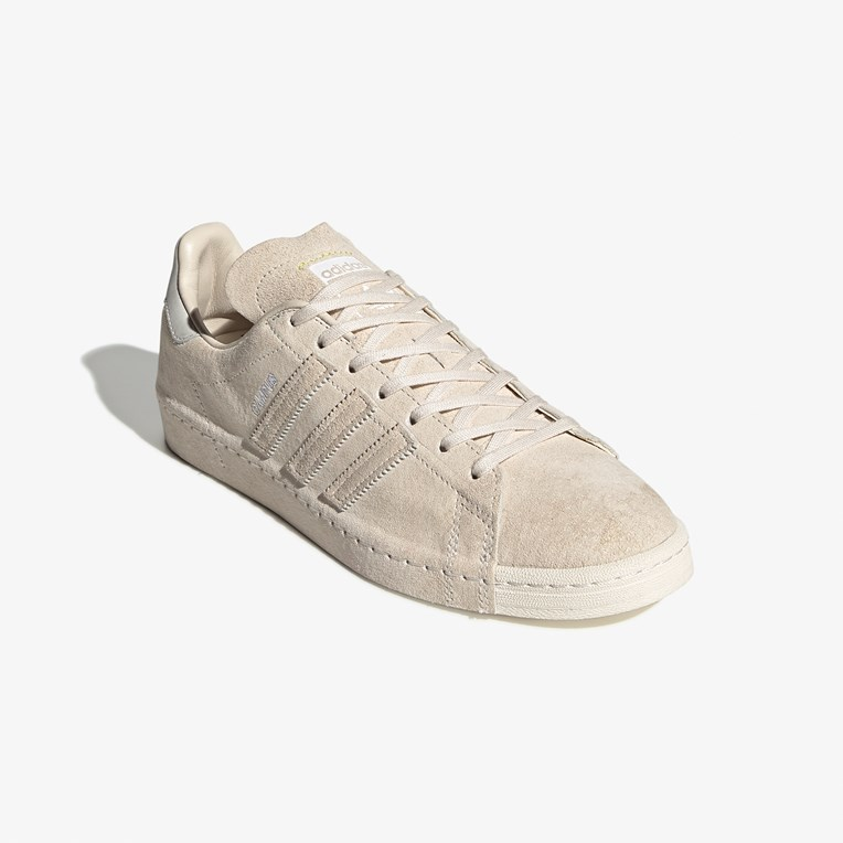 adidas Originals Campus 80s x Recouture - 2