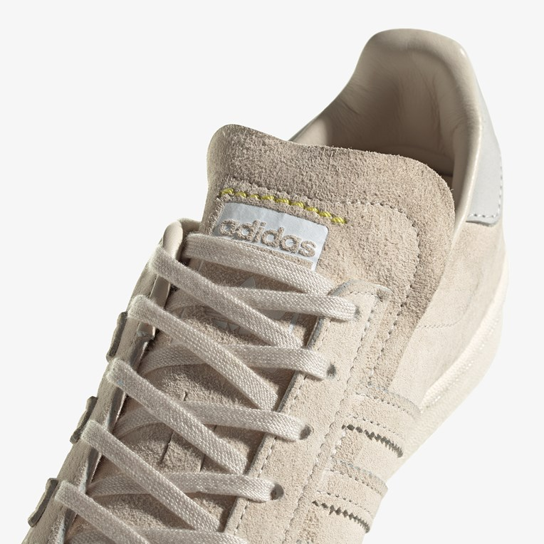 adidas Originals Campus 80s x Recouture - 9