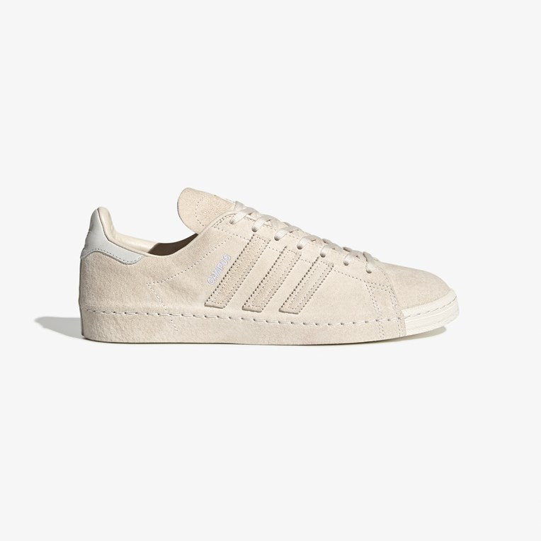 adidas Originals Campus 80s x Recouture