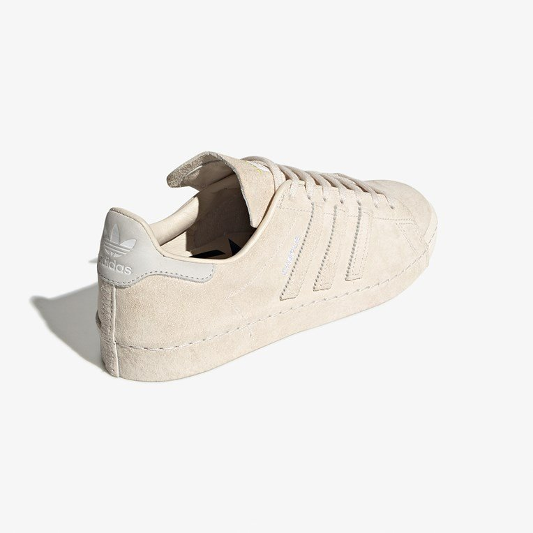 adidas Originals Campus 80s x Recouture - 4