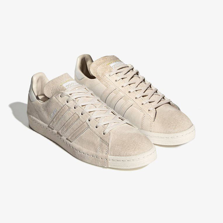 adidas Originals Campus 80s x Recouture - 3