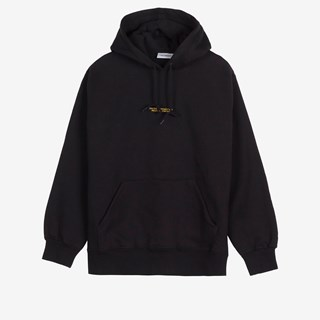 Carhartt WIP Hooded DFA Sweat