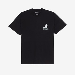 Carhartt WIP S/S Ghostly T-Shirt