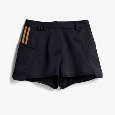 Ivy Park 3 Stripe Suit Short