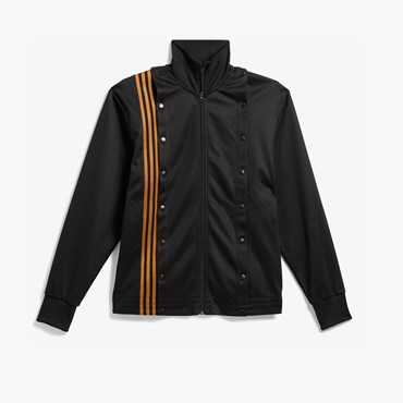 Ivy Park 4All 3-Stripe Track Jacket