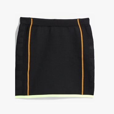Ivy Park Knit Skirt