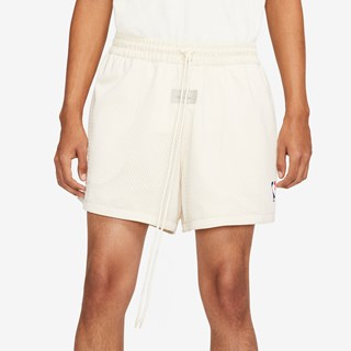Nike Sportswear Basketball Short x Fear of God