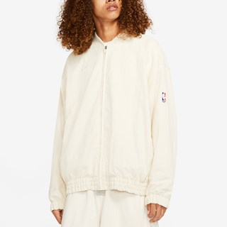 Nike Sportswear Basketball Jacket x Fear of God