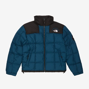 Nse Lhotse Expedition Jacket