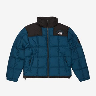 The North Face Nse Lhotse Expedition Jacket