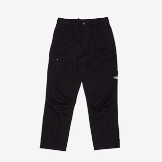 The North Face M Cargo Pant