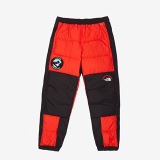 The North Face Nse Lhotse Expedition Pant