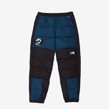 Nse Lhotse Expedition Pant