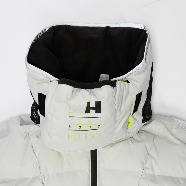 Puma HH Tech Winter Jacket - 5
