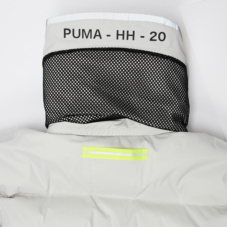 Puma HH Tech Winter Jacket - 7