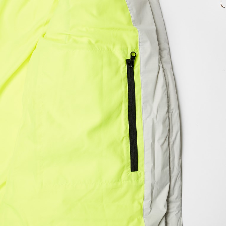 Puma HH Tech Winter Jacket - 9