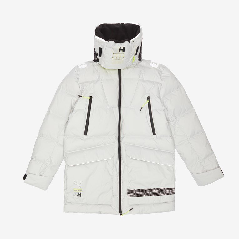 Puma HH Tech Winter Jacket