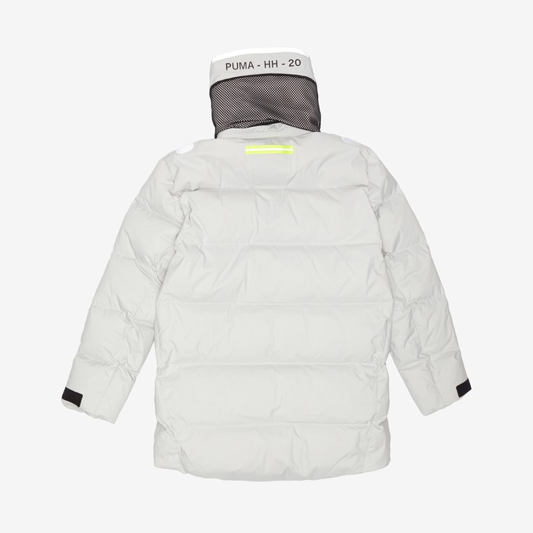 Puma HH Tech Winter Jacket - 2