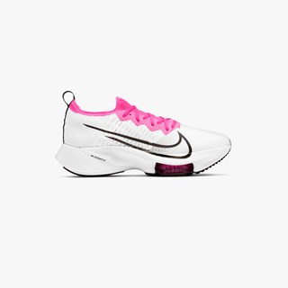 Nike Running Wmns Air Zoom Tempo Next%