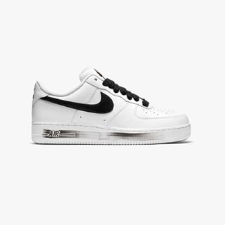 Nike Sportswear Air Force 1 x PEACEMINUSONE