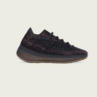 SNS Raffles - Sneakersnstuff | sneakers