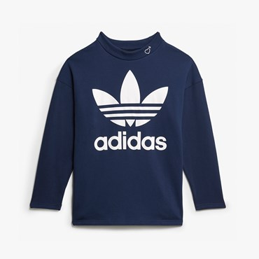 SWEAT SHIRT HM