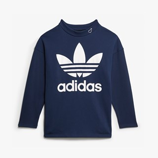 adidas SWEAT SHIRT HM