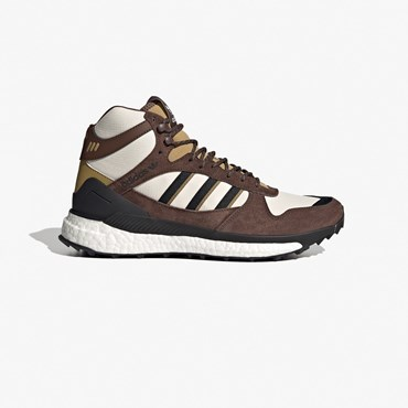 adidas shoes online buy