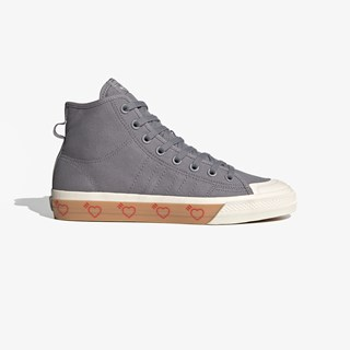 adidas Originals NIZZA HI HM