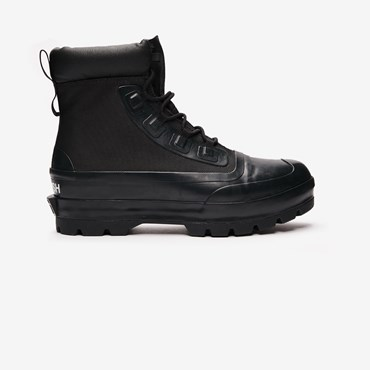 Ctas Duck Boot Hi x Ambush