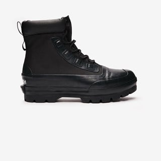 Converse Ctas Duck Boot Hi x Ambush