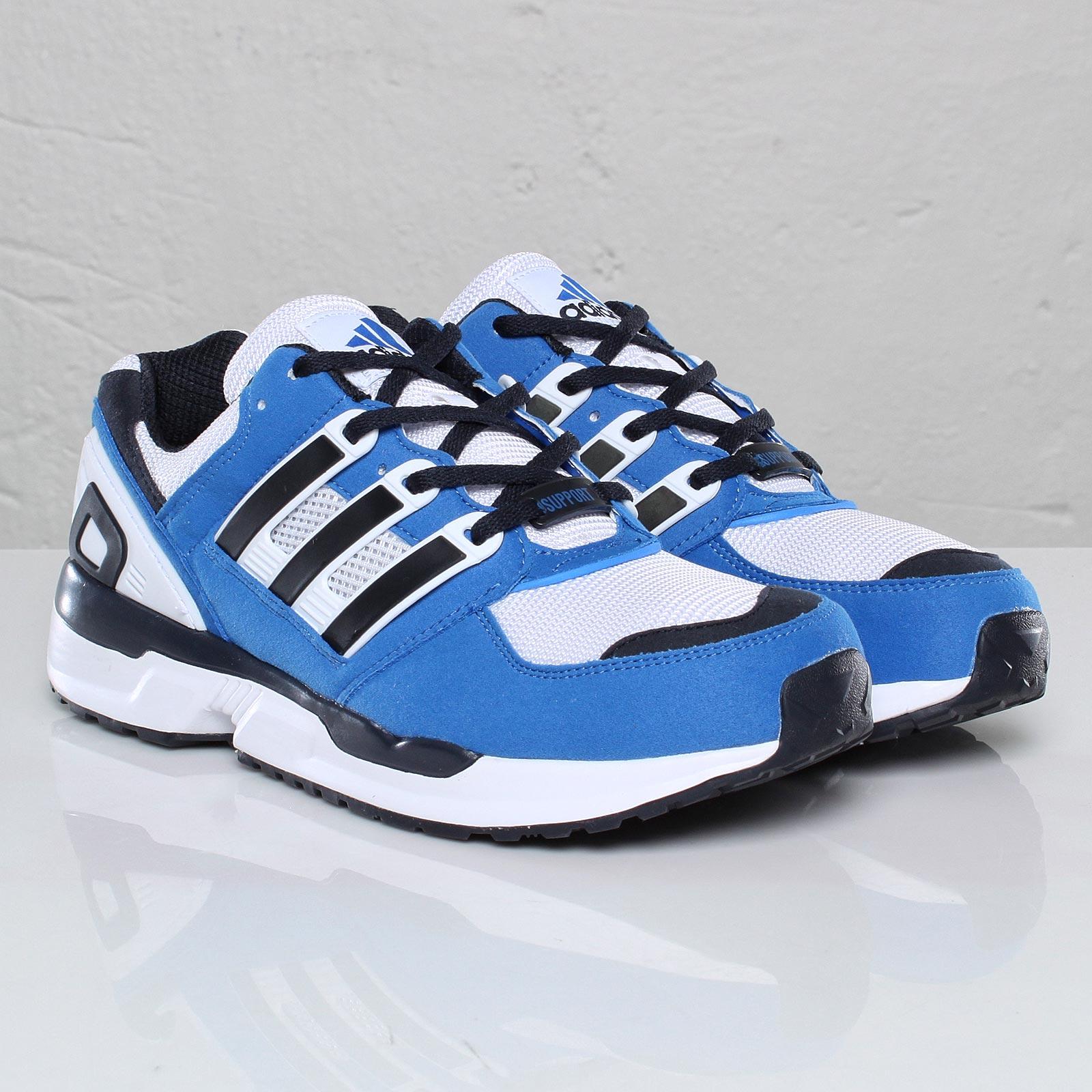 adidas EQT Support Support EQT Corriendo | 101715 Sneakersnstuff | 29de6e0 - hvorvikankobe.website