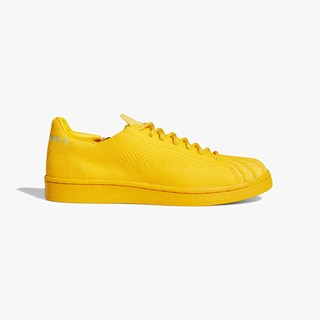 adidas by Pharrell Williams PW SUPERSTAR PK