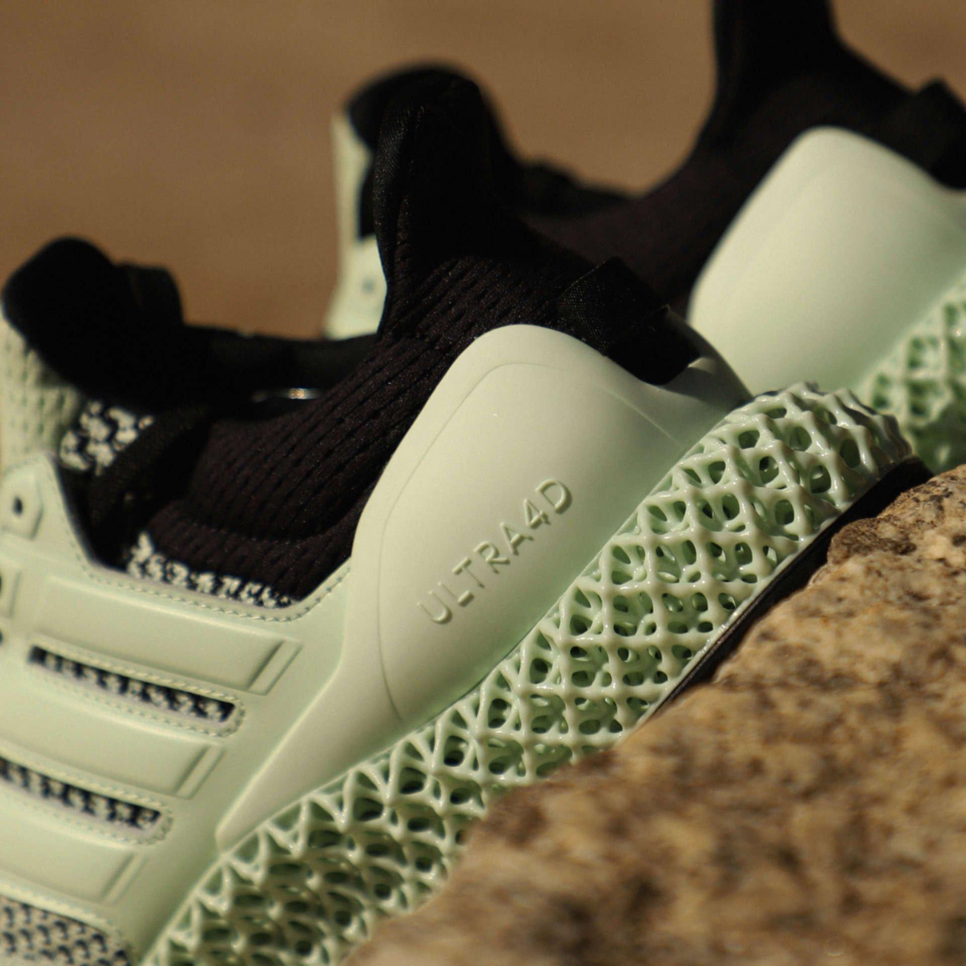sns-adidas-ultra-4d-31.jpg