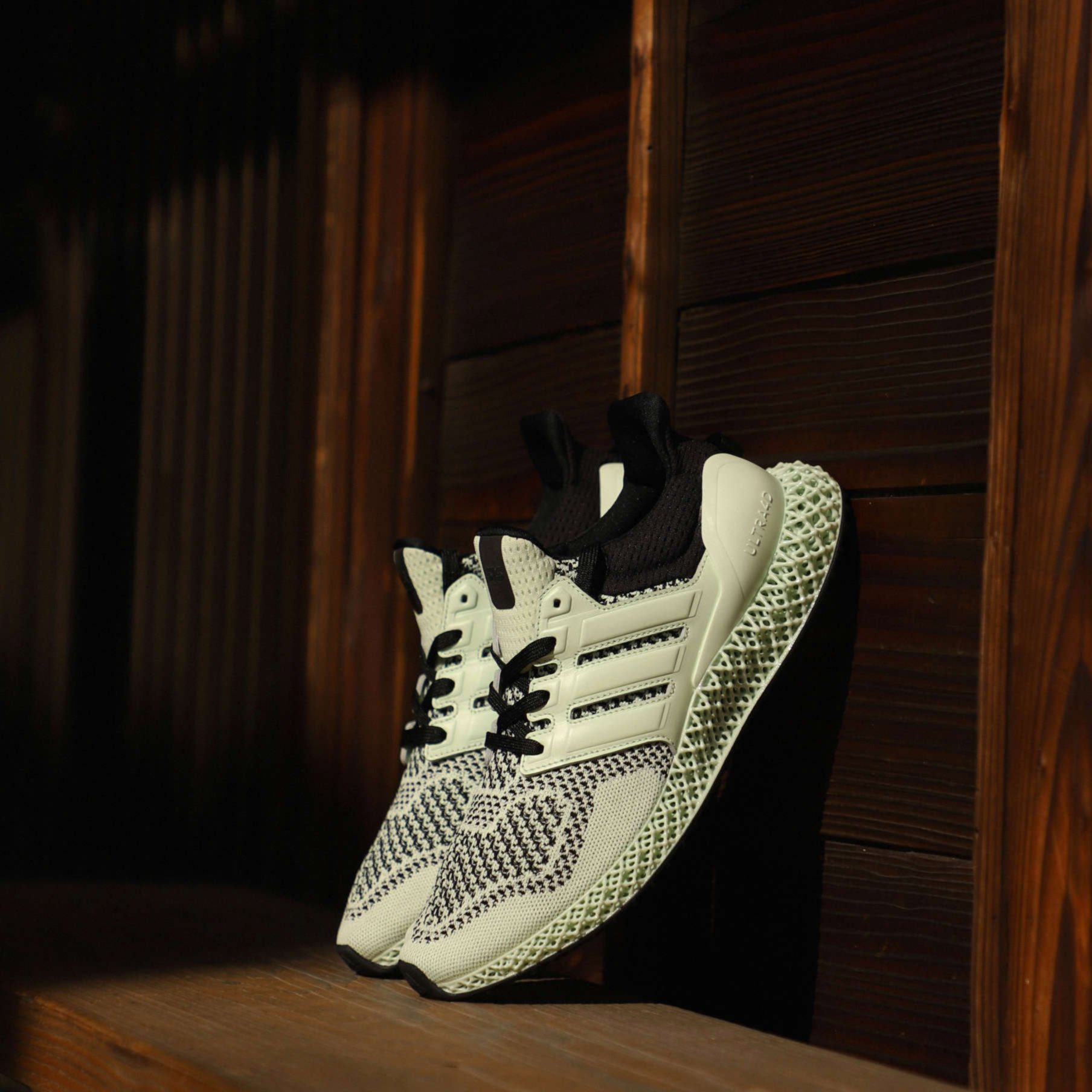 sns-adidas-ultra-4d-4.jpg